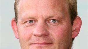 Lothar Hövelmann neuer Geschäftsführer