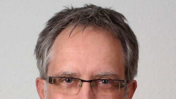 Peter Steinhorst wird Verkaufsmanager
