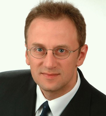 Solon. <b>Stefan Säuberlich</b> - stefan-saeuberlich