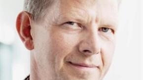 Dirks wird Vorstandsmitglied von KPN