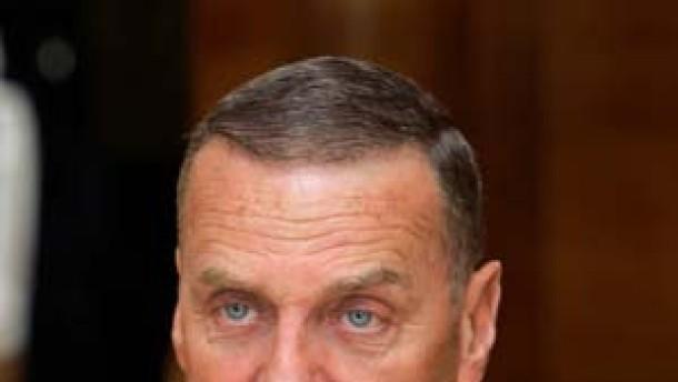 Jones fordert mehr Kräfte für Afghanistan
