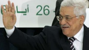 Abbas kündigt Referendum an