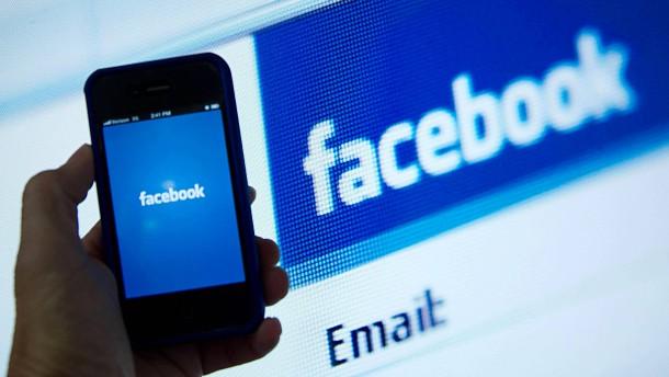 5000 Euro Strafe wegen Volksverhetzung auf Facebook