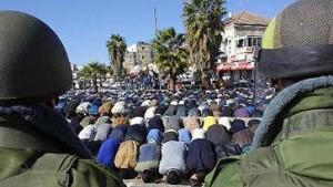 Israel will trotz Angriffen an Waffenruhe festhalten