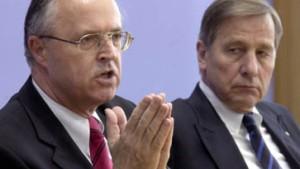 Fünf Milliarden Euro für 50.000 Jobs