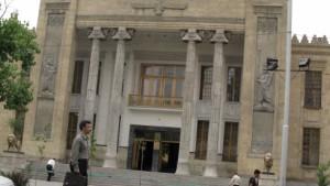 """Iran bezeichnet EU-Sanktionen als """"absurd"""""""