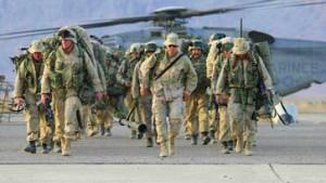 US-Armee soll Beweise beseitigt haben