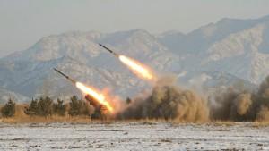 Obama bleibt im Atomkonflikt hart