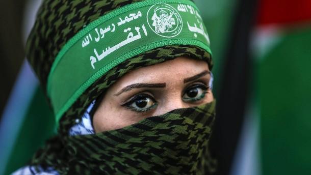 Israel erwägt offenbar langfristige Waffenruhe mit Hamas