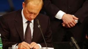 Nato und Russland besiegeln engere Zusammenarbeit