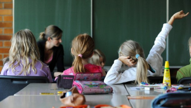 Saarländische FDP stellt Schulreform zur Disposition