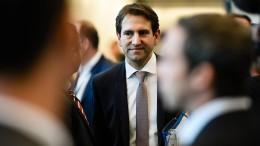 CDU will CO2-Preis steigern und Strom billiger machen