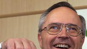 Regierung: Steuerreform wird nicht vorgezogen