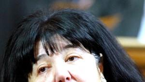 Milosevics Frau der Verwicklung in Mordfall verdächtig