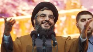 Die Hizbullah will den bewaffneten Kampf nicht aufgeben