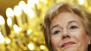 Steinmeier fordert schnelle Entscheidung von Merkel