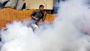 Scharon weist Kritik an Luftangriffen zurück