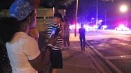 50 Tote nach Schüssen in Schwulenclub