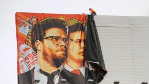 Obama droht Nordkorea mit Terrorliste
