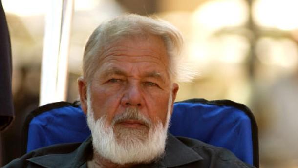 Südafrikanischer Rechtsextremist ermordet