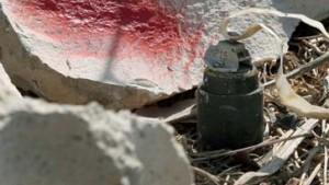 Israel untersucht Einsatz von Streubomben im Libanonkrieg
