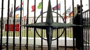 Regierung durfte erweiterten Nato-Aufgaben zustimmen