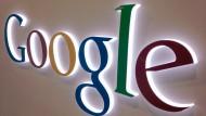 Die Welt ist nicht genug: Google wird immer mächtiger
