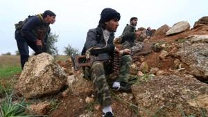 Staatsanwaltschaft erhebt Anklage gegen Islamistin