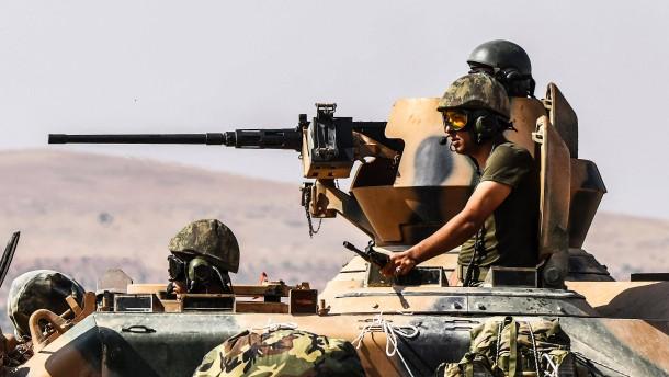 krieg-in-syrien-türkischer-doppelschlag