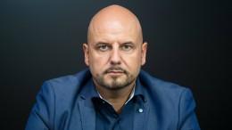 AfD-Abgeordneter löst Polizeieinsatz im Stuttgarter Landtag aus