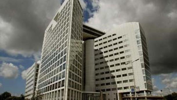 Regierung läßt Sicherheitskräfte in Darfur festnehmen