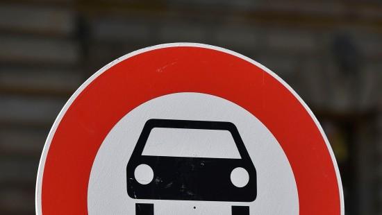 Dieselfahrverbote - Was kommt jetzt?