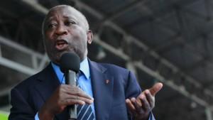 Weitere Sanktionen gegen Gbagbo