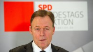 SPD will Punktesystem wie in Kanada