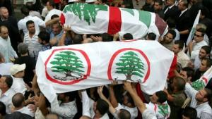 Die Wut auf Syrien wird leiser