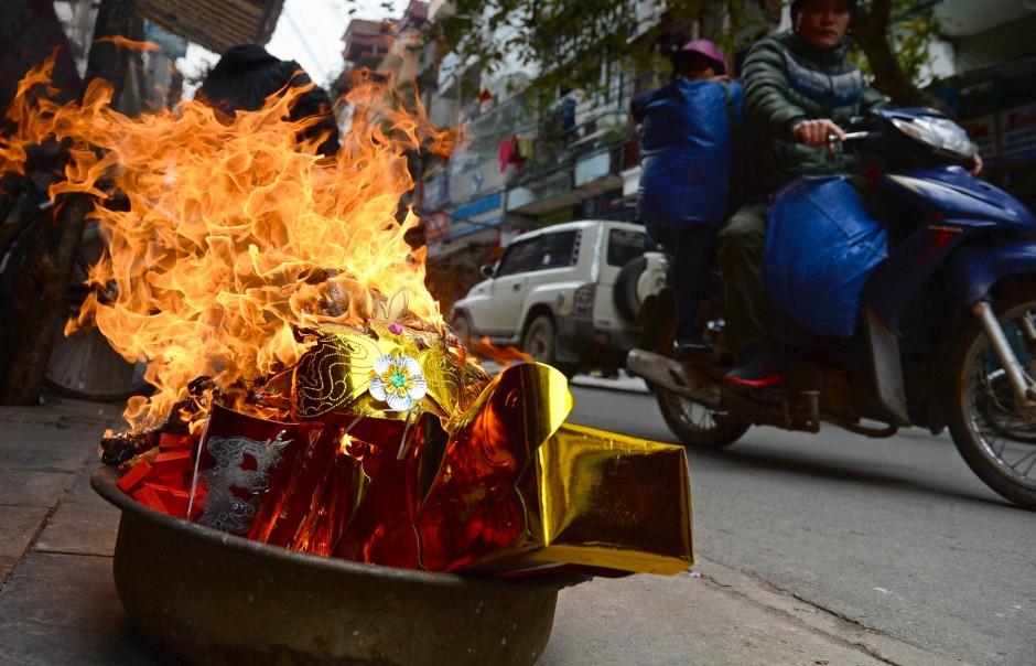 Küchengott Vietnam ~ bildergalerie bilder des tages für den einen moment bild 576 von 607 faz