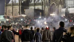 Das Menetekel von Köln