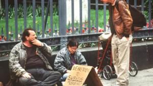 Hilfsorganisationen sprechen von einer Hungerkrise