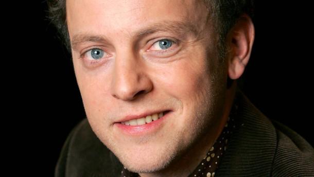 Lindenstraße-Schauspieler stürzt in den Tod