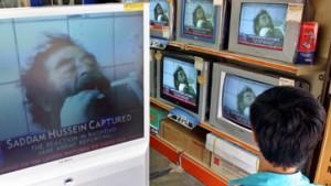 Pentagon rechtfertigt Fernsehbilder