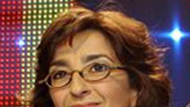 Harald Schmidts wählende Französin befürchtet eine Katastroff