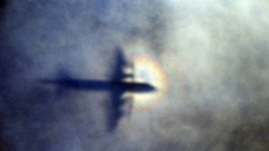Flug MH370 – für immer ein Rätsel?
