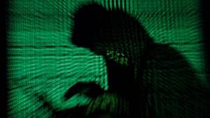 Immer mehr Bedrohung durch Cyberkriminalität