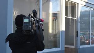 Razzia gegen Salafisten in Bremen
