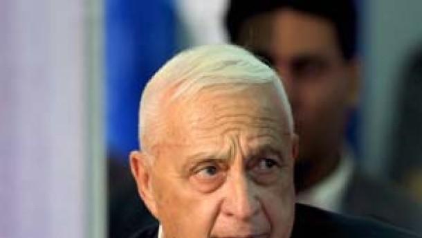Neuwahlen in Israel in Aussicht