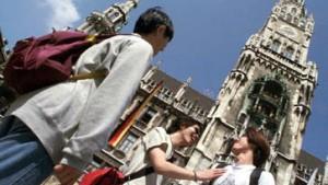 München trickst mit Steuerrecht