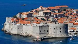 Kroatien bereit für Beitritt