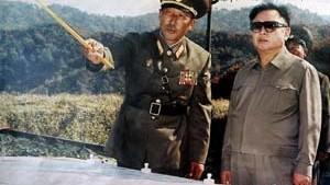 Nordkorea signalisiert Verhandlungsbereitschaft