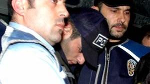 Jugendlicher gesteht Mord an Hrant Dink