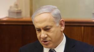 Israel will nicht über Jerusalem verhandeln